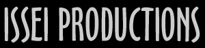 issei productions logo